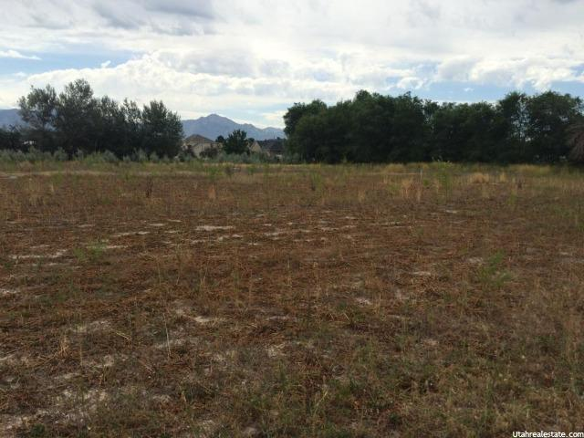 Additional photo for property listing at 3855 S 4000 W 3855 S 4000 W West Valley City, Utah 84120 United States
