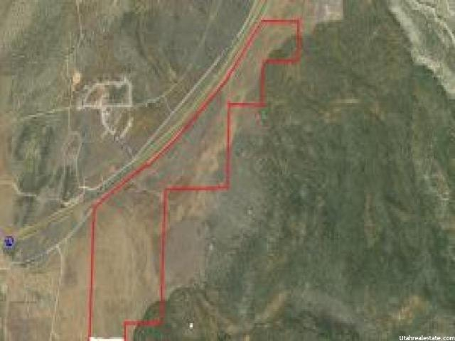 Cedar City, UT 84720 - MLS #: 1319286