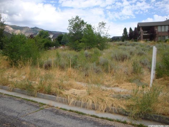 4210 N 300 Pleasant View, UT 84414 - MLS #: 1319314