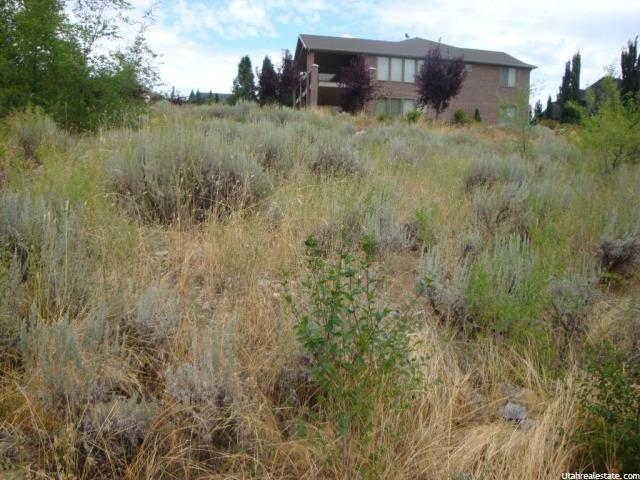 4210 N 300 W Pleasant View, UT 84414 - MLS #: 1319314