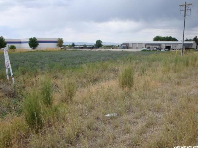 1530 W STONE FIELD WAY Pleasant View, UT 84414 - MLS #: 1319315