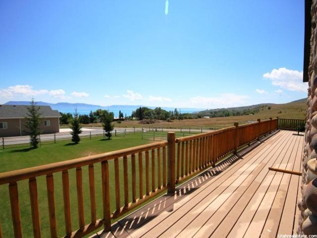 825 WESTLAKE DR Garden City, UT 84028 - MLS #: 1320012