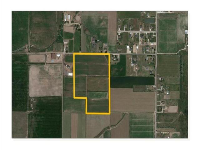 Land for Sale at Address Not Available Plain City, Utah 84404 United States