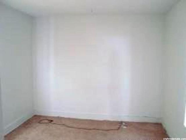 Additional photo for property listing at 329 N 9 TH Street 329 N 9 TH Street Montpelier, 爱达荷州 83254 美国