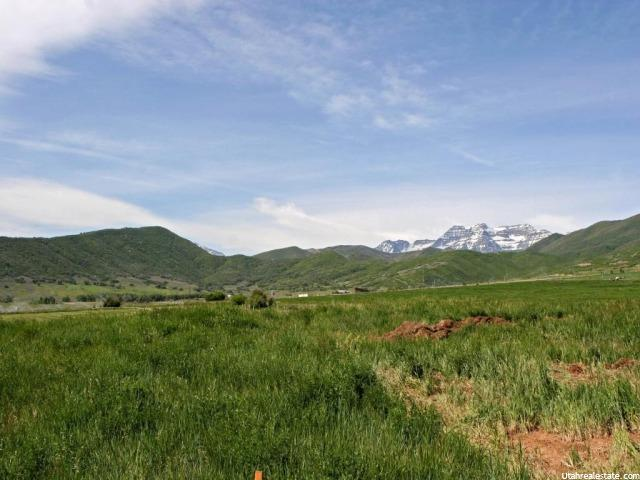 Additional photo for property listing at Address Not Available  Midway, Utah 84049 Estados Unidos