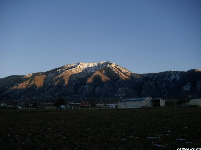 11200 S 1600 W Elk Ridge, UT 84651 - MLS #: 1320517