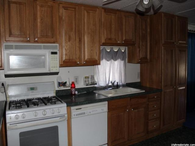 532 S 200 E Price, UT 84501 - MLS #: 1320586