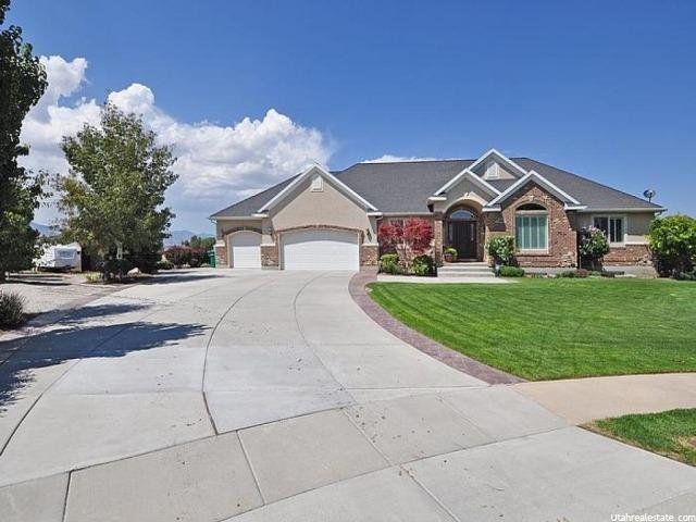 2078 w marmac cir unit 2 bluffdale ut 84065 house for
