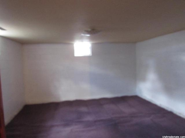 211 W CENTER Gunnison, UT 84634 - MLS #: 1321864