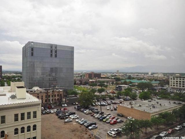44 W 300 S Salt Lake City, UT 84101 - MLS #: 1321888