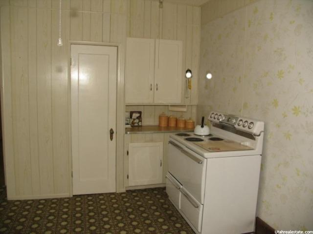 55 PALMER Helper, UT 84526 - MLS #: 1322079