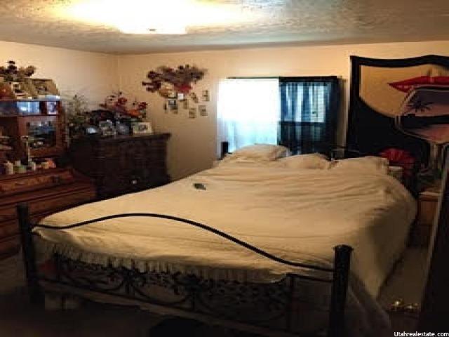 625 N 100 Brigham City, UT 84302 - MLS #: 1322129