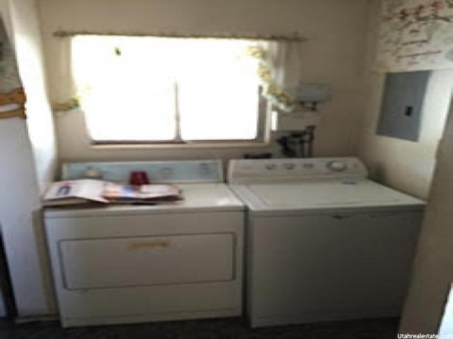 625 N 100 E Brigham City, UT 84302 - MLS #: 1322129