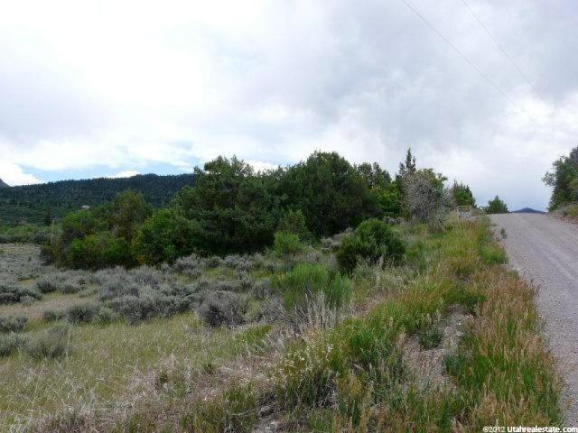 184 MOUNTAIN RD Mount Pleasant, UT 84647 - MLS #: 1322598