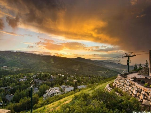 Additional photo for property listing at 7815 FALCON Court 7815 FALCON Court Unit: 39 Park City, Utah 84060 United States