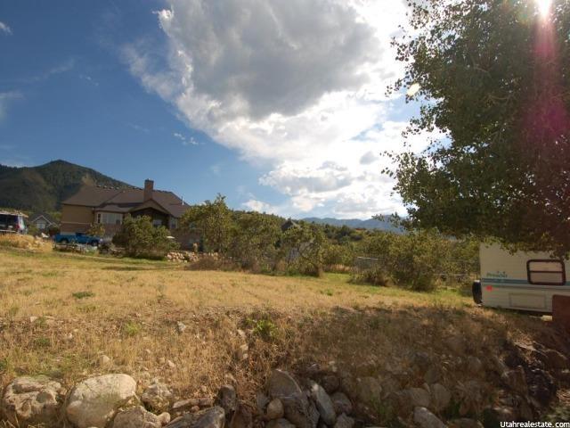 512 E LAKE VIEW DR Elk Ridge, UT 84651 - MLS #: 1322693