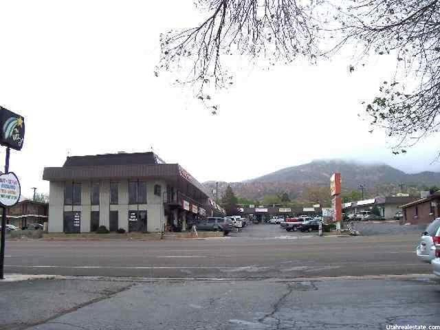 491 S MAIN ST Cedar City, UT 84720 - MLS #: 1322803