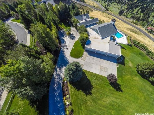 Additional photo for property listing at 650 N SADDLE HILL Road 650 N SADDLE HILL Road Salt Lake City, Utah 84103 United States