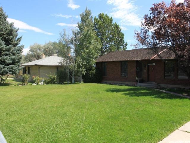 1841 W 1100 N, Pleasant Grove, UT, 84062 Primary Photo