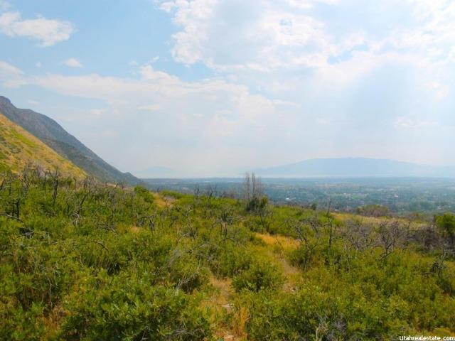 1668 ROSANNA CIR Alpine, UT 84004 - MLS #: 1323054