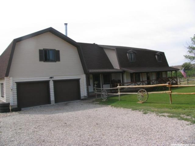 Additional photo for property listing at 1485 W STATE RD 31 1485 W STATE RD 31 Huntington, 犹他州 84528 美国