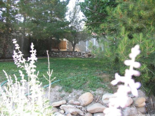 969 N 100 E Price, UT 84501 - MLS #: 1323250