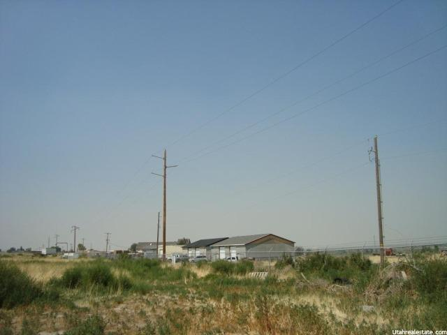 189 N OLD LINCOLN HWY Grantsville, UT 84029 - MLS #: 1323751
