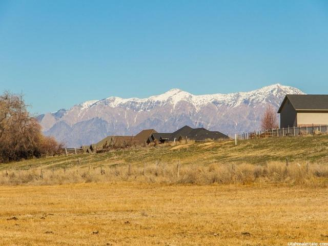 4200 W 800 N West Point, UT 84015 - MLS #: 1323815