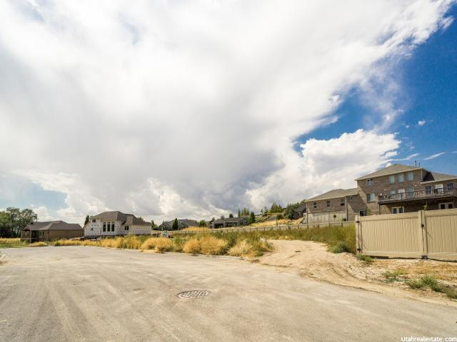 86 W WHETSTONE CIRCLE N Lehi, UT 84043 - MLS #: 1323827