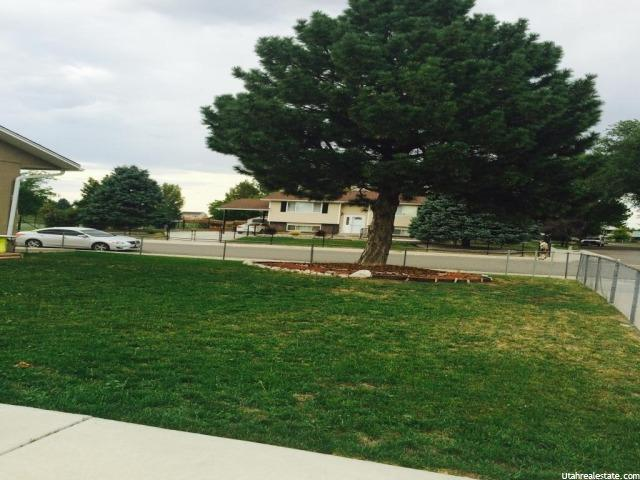 Additional photo for property listing at 5151 W EARLY DUKE Drive  West Valley City, Utah 84120 Estados Unidos