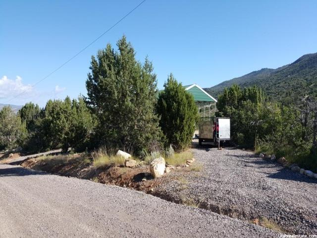 12150 E SPRING CREEK DR Fairview, UT 84629 - MLS #: 1324332