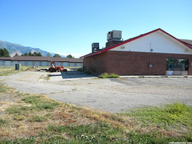 N 1096 HIGHWAY 89 W Harrisville, UT 84404 - MLS #: 1324458
