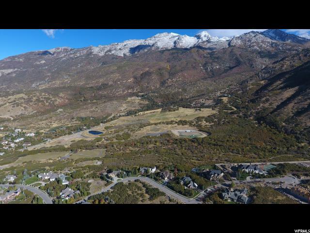 1571 BOX ELDER CIR CIR Alpine, UT 84004 - MLS #: 1324506