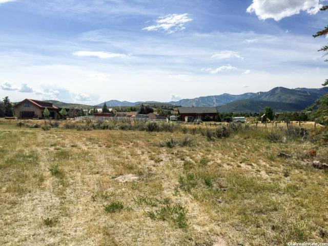 Additional photo for property listing at 168 E COUNTRYSIDE Circle  Park City, Utah 84098 États-Unis