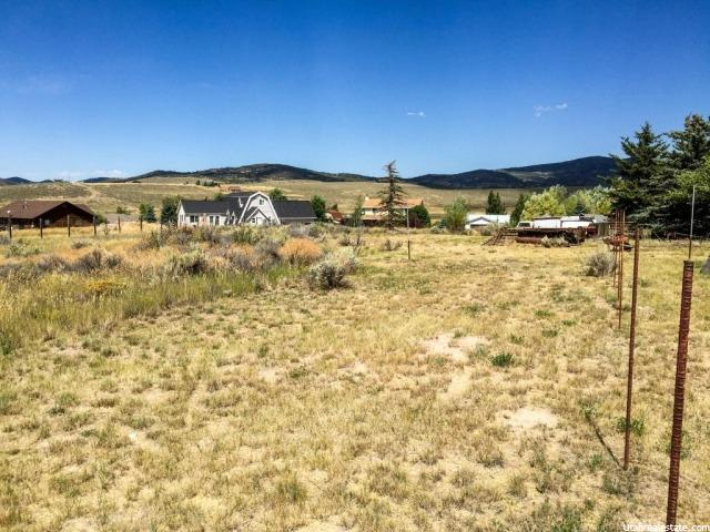 168 E COUNTRYSIDE CIR Park City, UT 84098 - MLS #: 1324587