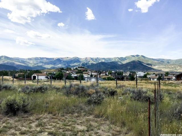 Additional photo for property listing at 168 E COUNTRYSIDE Circle  Park City, Utah 84098 United States
