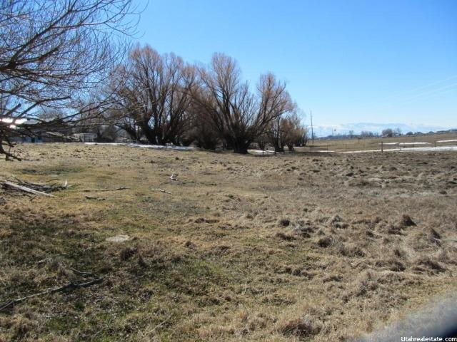 413 N DUCKSPRINGS RD Moroni, UT 84646 - MLS #: 1324640