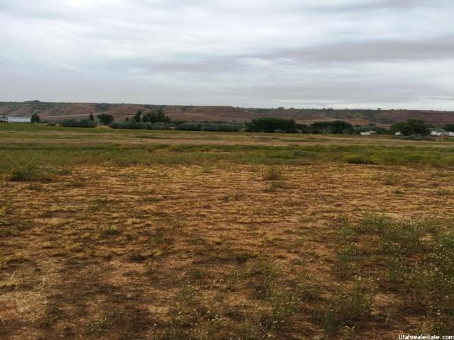 Land for Sale at Address Not Available Roosevelt, Utah 84066 United States