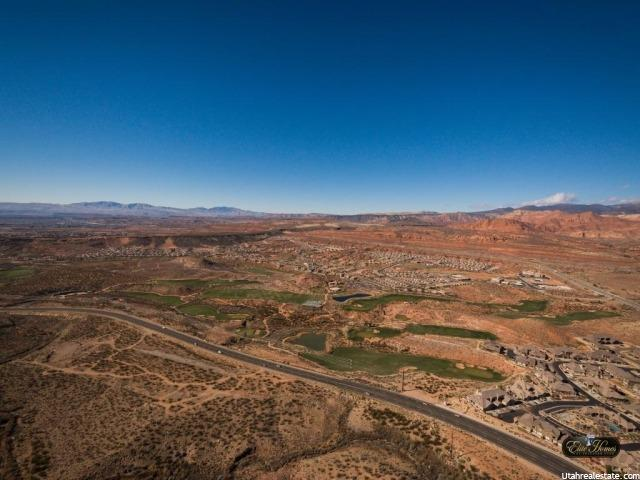 New Harmony, UT 84757 - MLS #: 1324980
