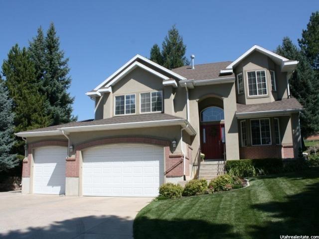 3205 s davis blvd bountiful ut 84010 house for sale in