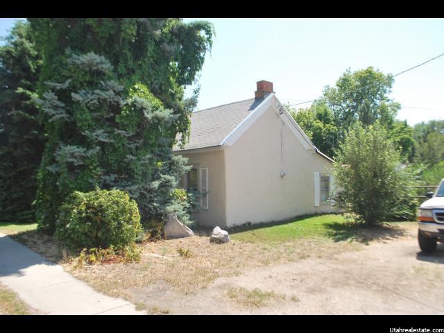 69 W 300 N American Fork, UT 84003 - MLS #: 1325272