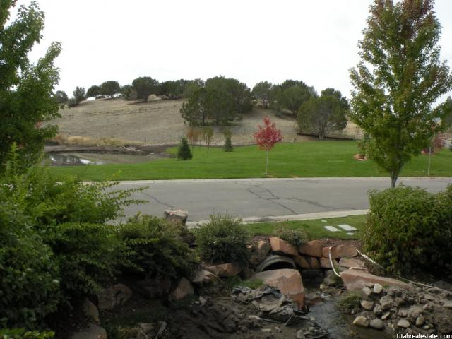 3272 E HUNTERS RIDGE CIR S Heber City, UT 84032 - MLS #: 1325307