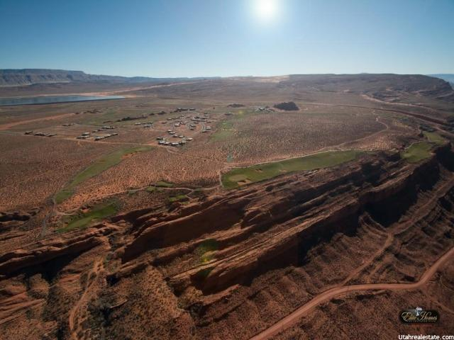 New Harmony, UT 84757 - MLS #: 1325382