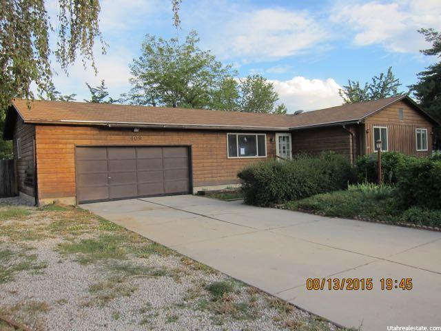 409 W COUNTRY CLUB DR, Stansbury Park UT 84074