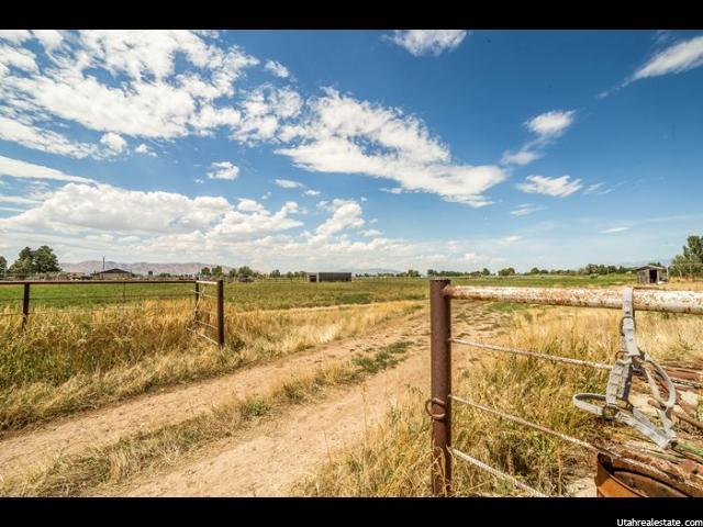 217 E 8800 S Spanish Fork, UT 84660 - MLS #: 1325876