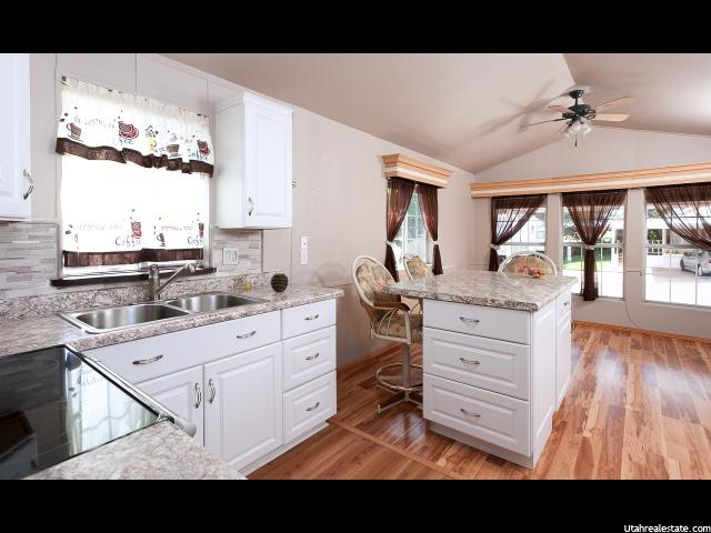 180 N 1100 E Washington, UT 84780 - MLS #: 1325898