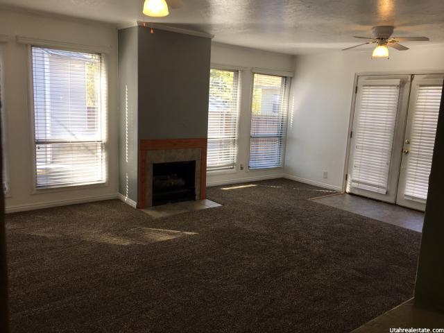 Additional photo for property listing at 313 W 200 S 313 W 200 S Vernal, Utah 84078 United States