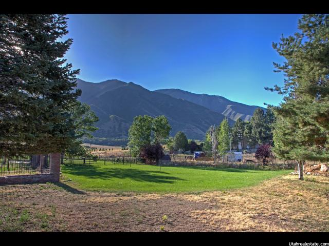 2001 S MAIN ST Mapleton, UT 84664 - MLS #: 1326339