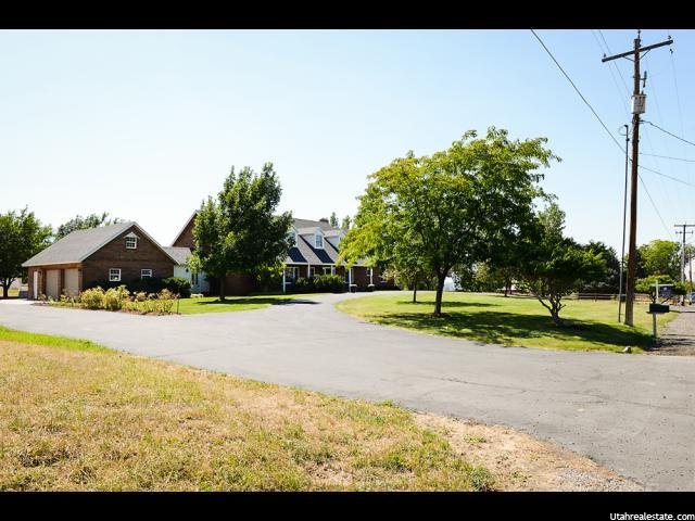 1830 E 400 N Mapleton, UT 84664 - MLS #: 1326365
