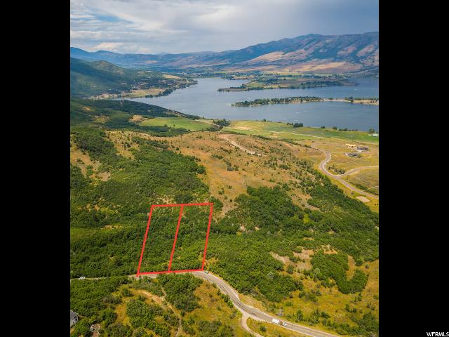 Additional photo for property listing at 5800 S OLD SNOWBASIN Road 5800 S OLD SNOWBASIN Road Huntsville, Utah 84317 United States